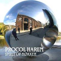 Spirit of Nøkken