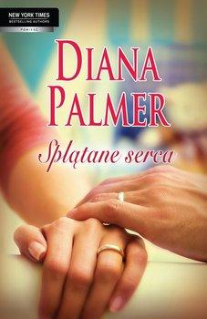 Splątane serca-Palmer Diana
