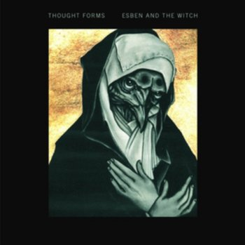 Split-Thought Forms, Esben and the Witch
