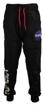 Spodnie dresowe NASA (152/12Y)-NASA