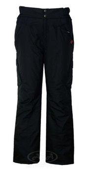 Spodnie snowboardowe damskie SPDS052 FOB - L-FOB
