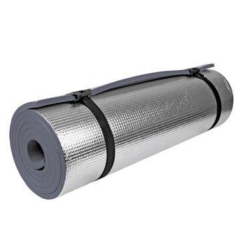 Spokey, Karimata z aluminium, Hibernation-Spokey
