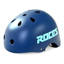 Spokey, Kask na rower, Roces Aggressive