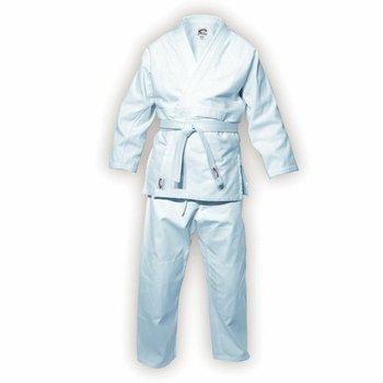 Spokey, Kimono do judo, Tamashi, rozmiar 150-Spokey