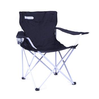 Spokey, Krzesło składane, Angler-Spokey