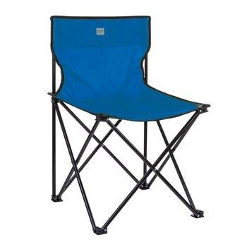 Spokey, Krzesło składane, Tonga-Spokey