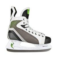 Spokey, Łyżwy hokejowe, Avalanche, rozmiar 46