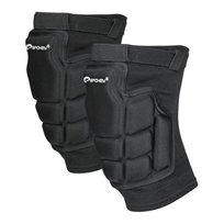 Spokey, Ochraniacze na kolana, Rodeo, rozmiar L/XL