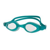 Spokey, Okulary pływackie, Scroll