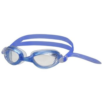 Spokey, Okulary pływackie, Swimmer, nieieskie-Spokey