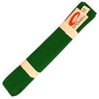 Spokey, Pas do kimona, Unsu, zielony