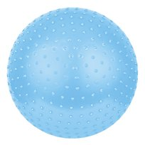 Spokey, Piłka do masażu, Saggio fit, 65 cm