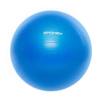 Spokey, Piłka gimnastyczna, Fitball III, 65 cm-Spokey