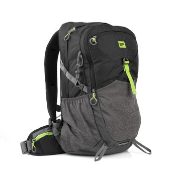 d5364a6a72592 Spokey, Plecak, Redwood, 36l - Spokey | Sport Sklep EMPIK.COM