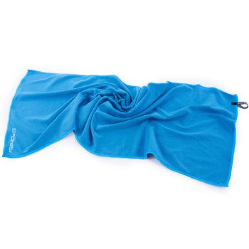 Spokey, Ręcznik chłodzący, Cosmo, niebieski, 31x84 cm-Spokey