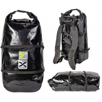 Sport Arsenal, Sakwa na bagażnik, Dry Bag 313, wodoszczelna, 22l-Sport Arsenal