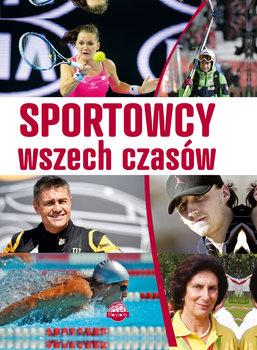 Sportowcy wszech czasów-Szymanowski Piotr
