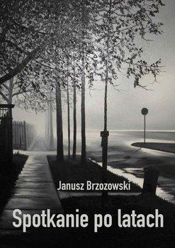 Spotkanie po latach-Brzozowski Janusz
