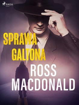 Sprawa Galtona-Macdonald Ross