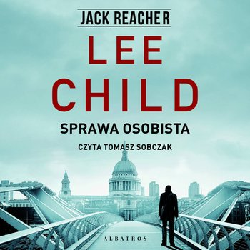 Sprawa osobista-Child Lee
