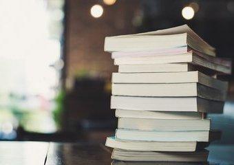 Sprawdź najciekawsze premiery książkowe