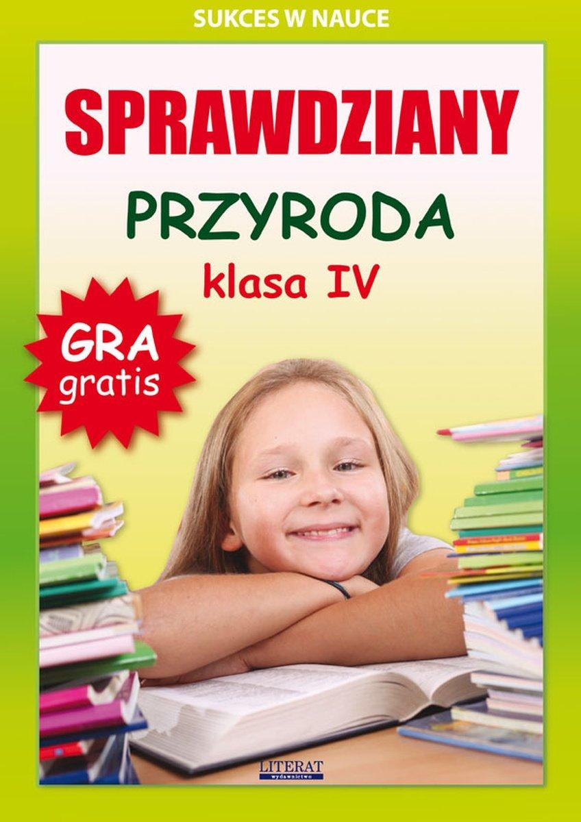 książki 2021 pdf chomikuj