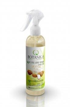 Spray dla długowłosych psów BOTANIQA Love me long, 250 ml-BOTANIQA