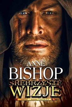Srebrzyste wizje. Inni. Tom 3-Bishop Anne