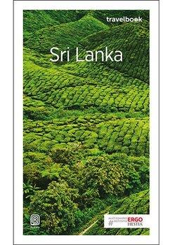Sri Lanka-Szozda Paweł