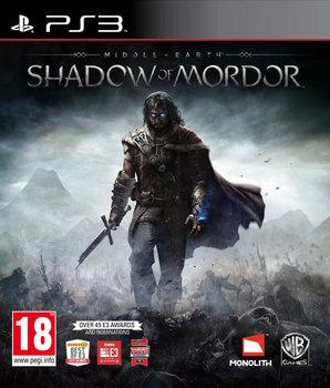 Śródziemie: Cień Mordoru-Monolith
