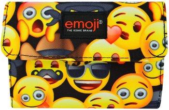 St.Majewski, portfel Emoji- 42182-St.Majewski