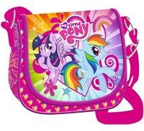 St-Majewski, torebka na ramię, My Little Pony