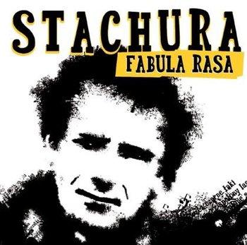 Stachura: Fabula Rasa-Various Artists