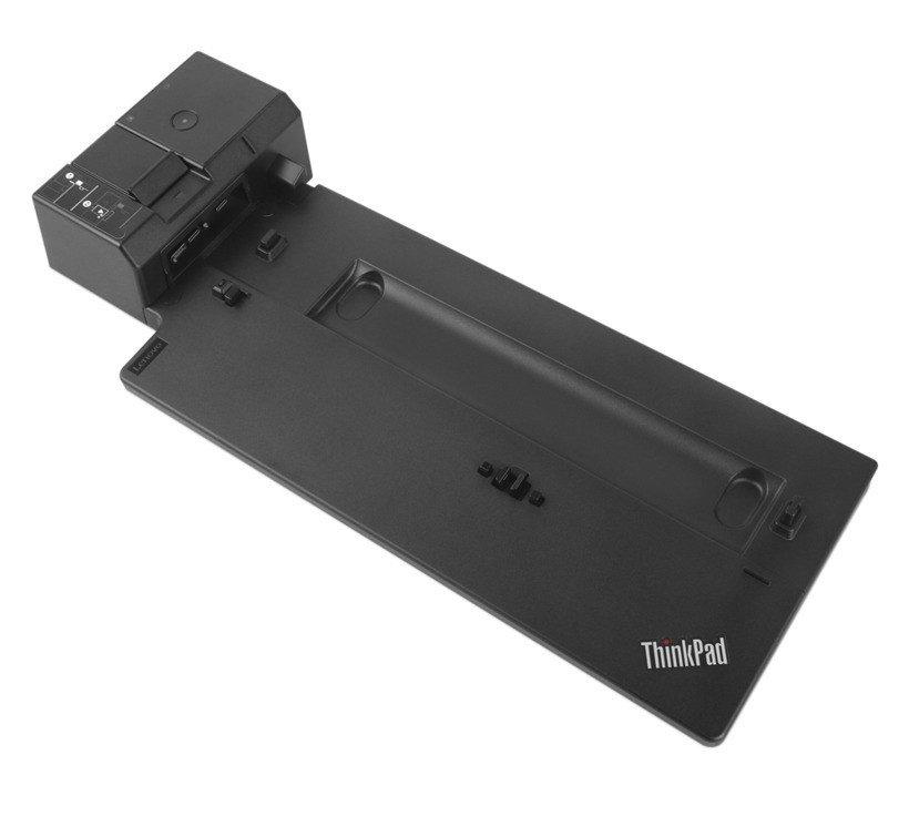 Stacja dokująca LENOVO ThinkPad Basic 40AG0090EU