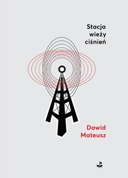Stacja wieży ciśnień-Mateusz Dawid