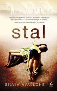 Stal-Avallone Silvia