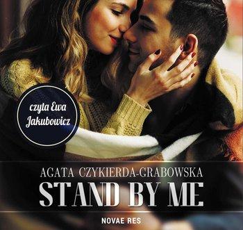 Stand by me-Czykierda-Grabowska Agata