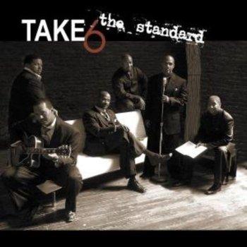 Standard-Take 6