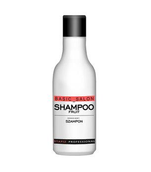 Stapiz, Professional, szampon owocowy, 1000 ml-Stapiz