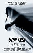 Star Trek-Foster Alan Dean