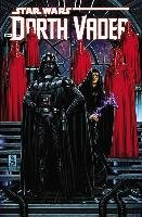 Star Wars: Darth Vader Vol. 2-Aaron Jason, Gillen Kieron