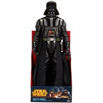 Star Wars, figurka Darth Vader