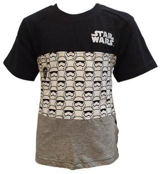 STAR WARS KOSZULKA T-SHIRT GWIEZDNE WOJNY R134-Star Wars