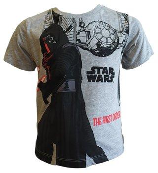 STAR WARS KOSZULKA T-SHIRT GWIEZDNE WOJNY R140-Star Wars