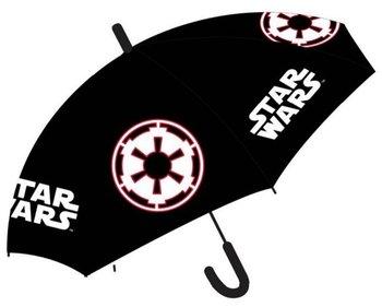 Star Wars, parasolka Gwiezdne Wojny -Star Wars