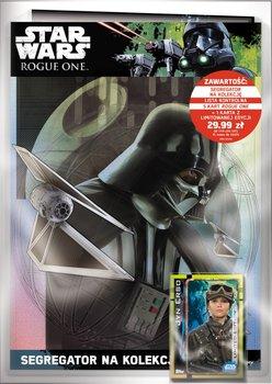 Star Wars Rogue One Zestaw Startowy