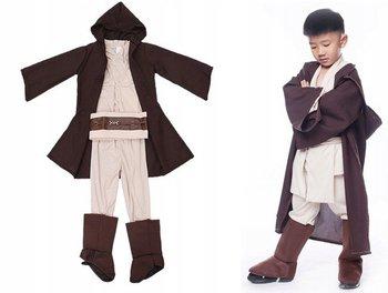 Star Wars, strój Obi Wan Kenobi, S-PRC