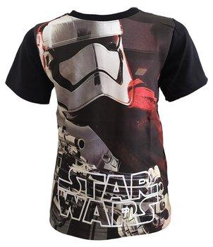 STAR WARS T-SHIRT KOSZULKA GWIEZDNE WOJNY R134-Star Wars