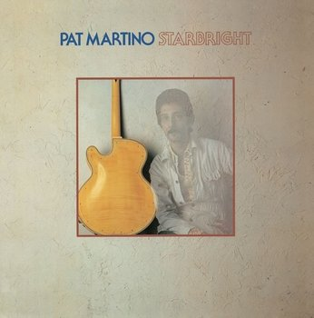 Starbright - Martino Pat