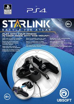 STARLINK: Battle for Atlas - Mount Co-op Pack-Ubisoft
